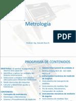 Unidad_I_Metrologia.ppt
