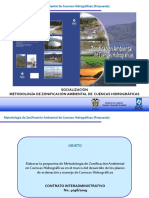 131210_propuesta_metodologia_zonificacion_amb.pdf
