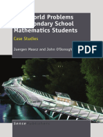 real-world-problems-for-secondary-school-mathematics-students.pdf