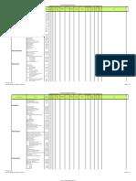 BPC-2016-TMP-05-2016-V1 Workshop SOW Handout 5 Project Deliverables Matrix