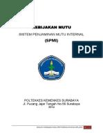 16_Final-Kebijakan-Mutu-SPMI_204