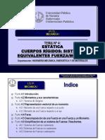 tema_04_cuerpos_rigidos.pps