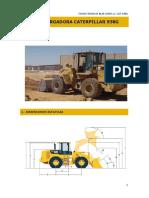 ficha CATERPILLAR 938G.pdf