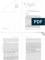 Texto 1 - JONES, PENNICK. História Da Europa Pagã