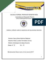 ensayo estrategias docentes.docx