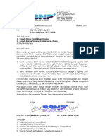 0080-Pengantar-Kisi-kisi-USBN-dan-UN-Tahun-Pelajaran-2017-2018-Dinas-Pendidikan