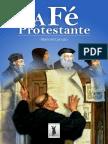 A Fé Protestante - M. Canuto.pdf