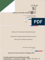 jornada_de_reflexion_mbe_2017_presentacion_inicial.pps