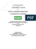 iffco final report.docx
