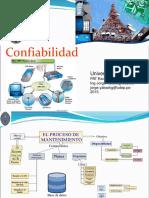 269523888-Confiabilidad-PAT-ETS-2015-i.pdf