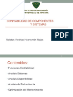 Documents.tips Confiabilidad de Componentes y Sistemas