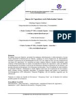 A3_1.pdf