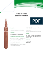 06 Cu Desnudo ANCE Semiduro CFE FT 2016 037
