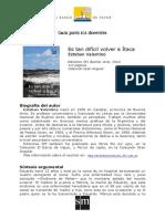 Es-tan-dificil-volver-a-Itaca-GUIA.pdf