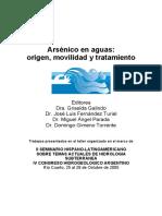Galindo_et_al-Arsenico-2005.pdf