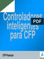 PFC Days 11 - Controladores Para CFP