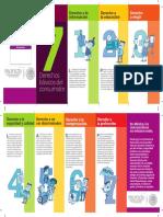 7_derechos_basicos.pdf