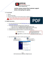 Xgps160 Fw Update Manual v240