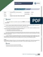 FIS_CIAP_Credito_ICMS_sobre_ativo_permanente.pdf