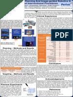 IGI_Perfint poster.pdf