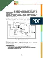 VHDL PRACTICA