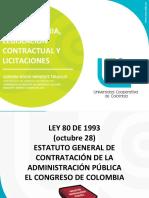NORMATIVIDAD CONTRATACION.pdf