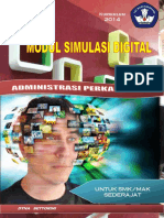 modul-simulasi-digitaldyna.pdf