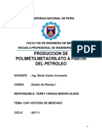Capitulo i Ppma Diseño de Plantas Imprimir