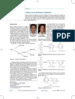 Carbonizacion_del_Azucar.pdf