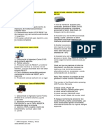 Reset_Canon.pdf