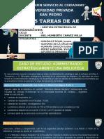 caso-5-tareas-de-la-Administracion-Estrategica.pptx