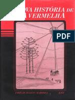 1981 - FIDELIS DALCIN BARBOSA - NOVA HISTÓRIA DE LAGIA VERMELHA.pdf