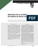 Dialnet-AplicacionDeUnModeloDeAnalisisDeTextosNarrativos-2040783