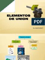 4_roscas jzc.pdf