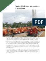 Boquerón Norte Resumen.doc
