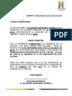 CONSTANCIAdenoafectacion.docx