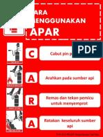 pOSTER APAR.pptx