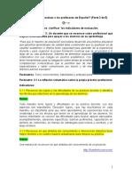 GUIA PARTICULAR 3-5.pdf