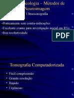 Métodos de Neuroimagem 2017