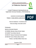 321653368-Practica-1-de-Electromagnetismo.docx