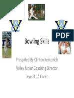Bowling Skills 2011.pdf