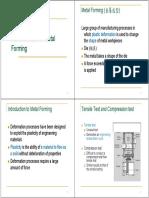 ch15.pdf