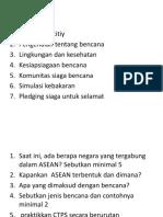 DRR.pptx