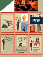 Poster Kebakaran.pptx