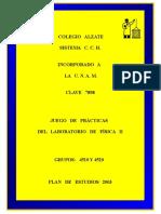PRACTICAS FISICA 2 (modif por plan estudios).doc