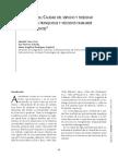 76-159-1-SM.pdf