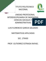 portada matematicas.docx