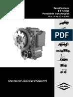 T16000_transmission.pdf