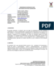 Programa SeminariodeINV 2017 CPG Vf (1)