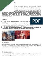 La revolución francesaX.docx